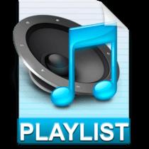 Playlist online